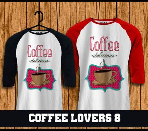 Kaos Starkbucks Coffee kaos lucu untuk coffee kaos unik