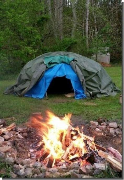 how to make a sweat lodge in your backyard cfp sweat lodge