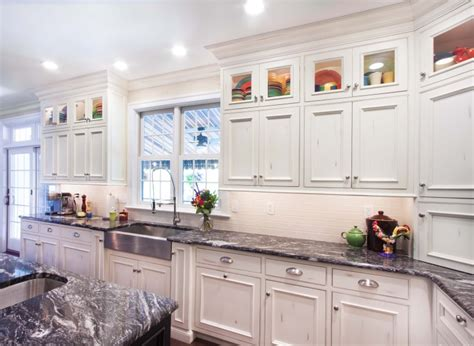 kitchen cabinets lancaster pa custom kitchen cabinets lancaster pa