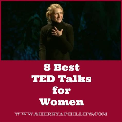 the best ted talk best 25 best ted talks ideas on ted talk