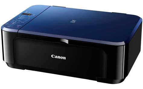 Printer Epson All In One Dibawah 1 Juta 5 harga printer canon terbaru 2015 dibawah rp 1 juta