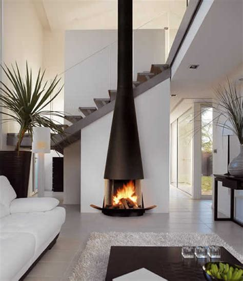 approved fireplace safety increase your fireplace