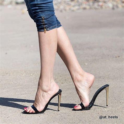 high heel slide 530 best images about 11 on