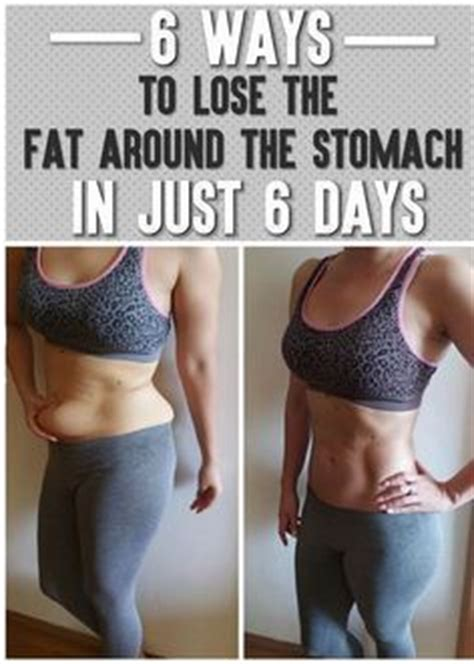 Fastest Way To Lose Belly After C Section by The Best Exercises To Flatten The Stomach After A C