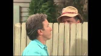 home improvement believe it or not clip