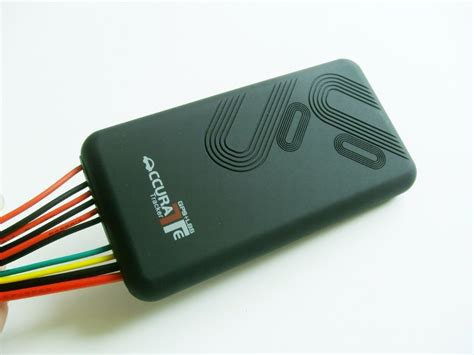 Phone Number Tracker Name High Quality Gsm Gprs Gps Tracker Gt06 Phone Number