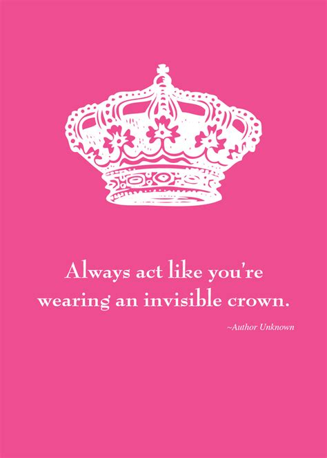 printable princess quotes princess crown quotes www imgkid com the image kid has it