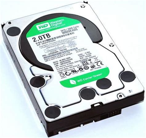 Hardisk 2tb all about computers disk price list