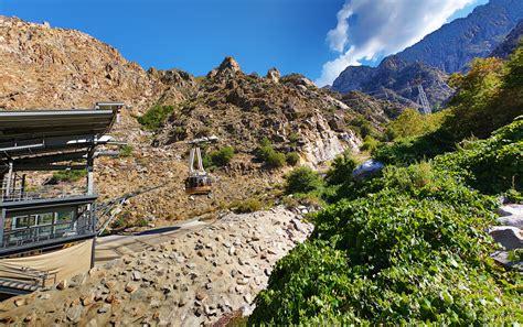 road trip 5 quaint california towns to visit hwp insurance 28 road trip 5 quaint california california