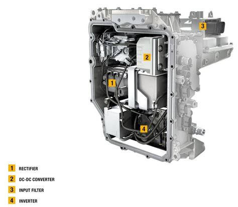 renault zoe engine renault zoe gets 15 boost in range from new motor unit