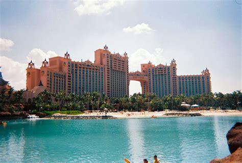 world visits atlantis bahamas a luxury place for visit