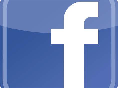 imagenes simbolos navideños para facebook simbolos para el facebook eme fotolog twitter etc