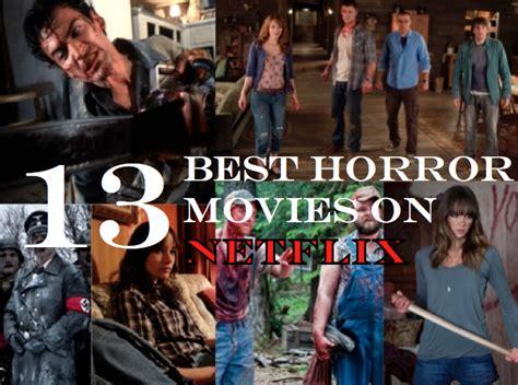 best on netflix 2014 13 best horror on netflix smash cut reviews