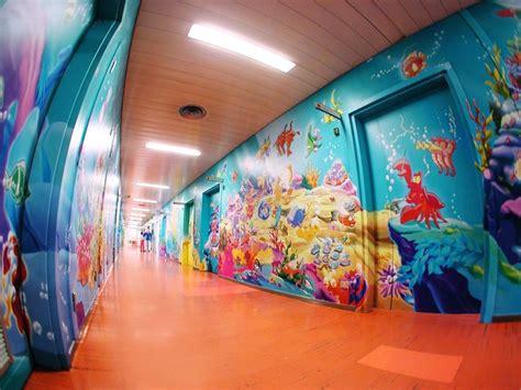 murales da interni rivestimento per interni pellicole per la decorazione