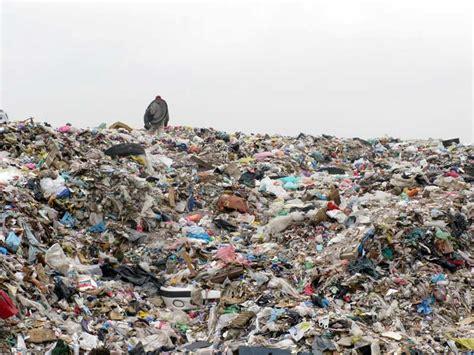 los problemas ambientales en las ciudades atajo avizora residuos s 243 lidos urbanos un grave problema ambiental