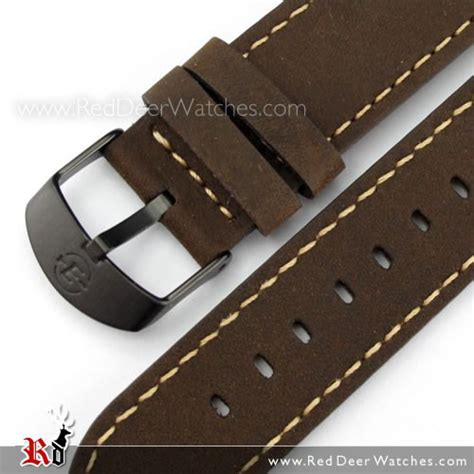 Expedition E6681 Leather Original 2 buy timex original 20mm brown genuine leather replacement watchband buy watches timex