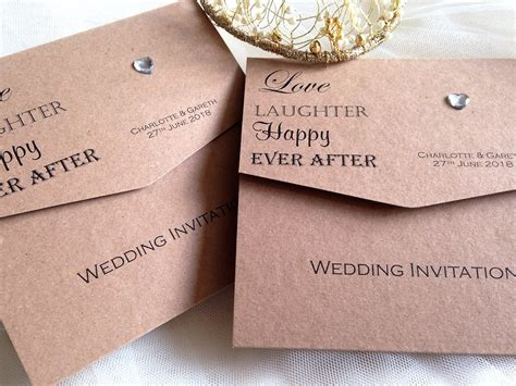Brown Wedding Invitations by Brown Wedding Invitations Brown Wedding Colour Scheme