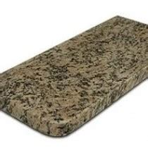 granit fensterbank onlineshop innenfensterbank shop losbo bau