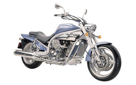 rueyada motosiklet goermek