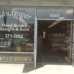 sandpiper books torrance torrance ca yelp