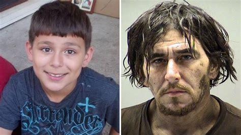 deadliest catch overdose boy 13 dies of suspected heroin overdose after allegedly