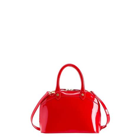 Day Bag Of The Month Valentino by 13 Best Images About San Valentino 2015 On