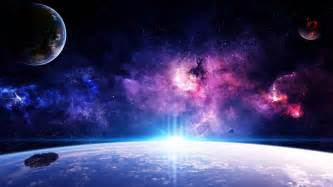 fantasy space wallpapers download fantasy space hd