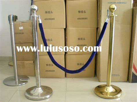 stainless steel l post stainless post stainless post manufacturers in lulusoso