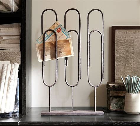industrial desk accessories standing paper clip industrial desk accessories by