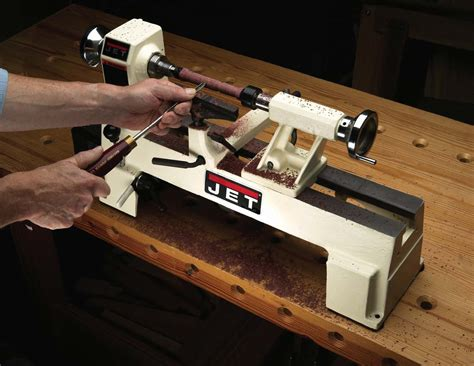 small woodworking lathe mini wood lathe projects www pixshark images