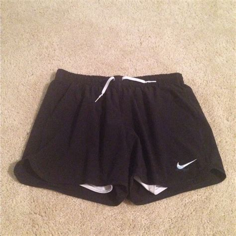 Ready Size 40 Chain White Shoes 66 nike black nike shorts with white built in