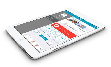 entrada health login entrada unveils all new ipad app to help providers more