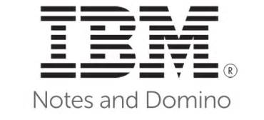 Ibm Lotus Domino Load Balancing Ibm Notes And Domino Loadbalancer