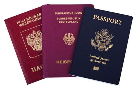 consolato indiano visti 6 reasons why you need a second passport