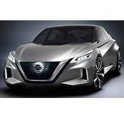 2019 Nissan Altima Redesign Release Date And Price  Car
