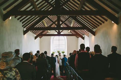 Wedding Belles Llandudno by Iola Rhys Rustic Yellow Themed Wedding By Tony
