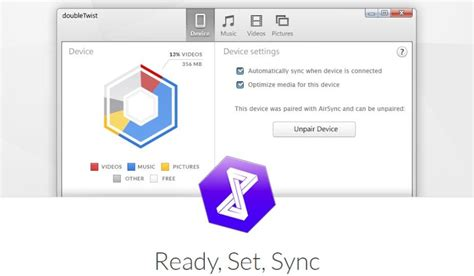 how to sync android how to transfer from itunes to android
