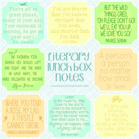 printable lunch quotes nice lunch quotes quotesgram