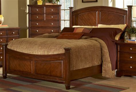iron bed metal bed wood bed headboard laurel heights