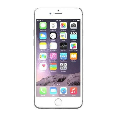 imagenes para celular blackberry gratis ofertas en tel fonos celulares famsa celulares