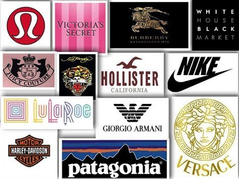 the best brands of clothes top 50 womens clothing brands to sell on ebay for profit