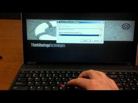 Cari Software Bengkel 2 0 Kaskus bengkel komputer kaskus version 3 0 kami beri solusi
