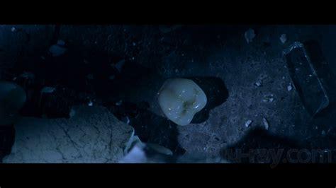 darkness falls bathroom scene darkness falls 2003 film alchetron the free social