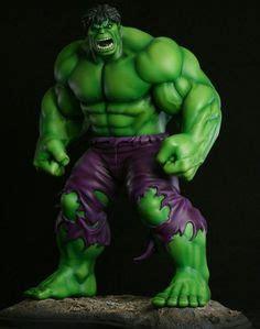 filme stream seiten north by northwest resultado de imagem para bolo fake do incrivel hulk e v