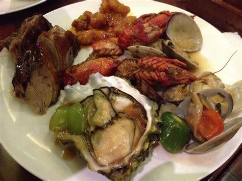 vegas seafood buffet 509 photos 442 reviews buffets