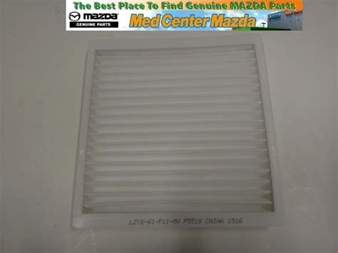 Mazda Cx 9 Cabin Air Filter by Genuine Mazda Cx 9 Cabin Air Filter New Low Price