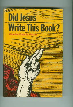 what would jesus write books esoteric christianity god is the god of creation