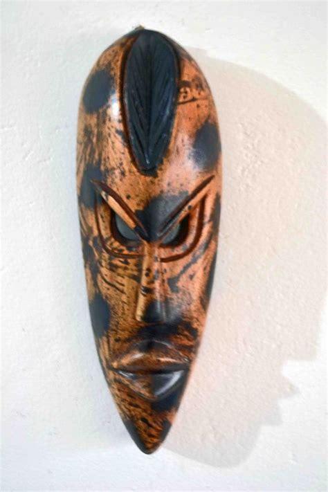 yoruba tattoo 9 best images about on africa africa