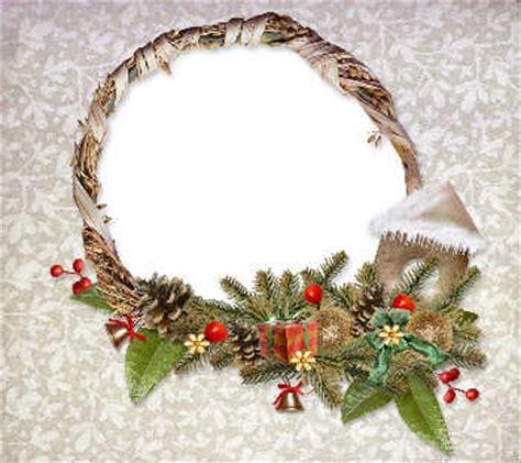decorar fotos talisman tarjetas y marcos de navidad con su foto gratis