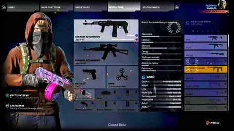 Ps4 Tom Clancy S Ghost Recon Wildlands Reg 3 Limited tom clancy s ghost recon 174 wildlands ps4 pl 4player coop gameplay